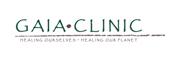Gaia Clinic