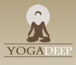 Yoga Deep