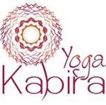 Yoga Kabira